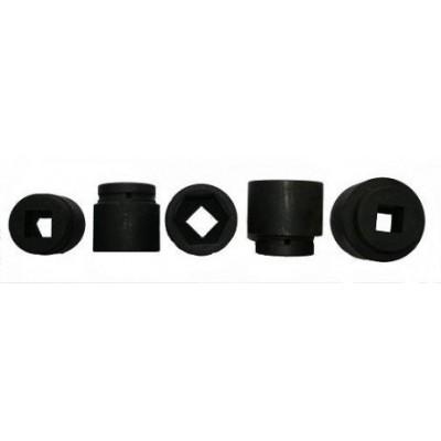 Набор головок для пневмогайковерта ИП-3156, заказать недорого низкая цена.