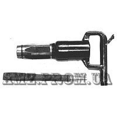 Молоток рубильный пневматический МР-2, заказать недорого со склада в Днепре