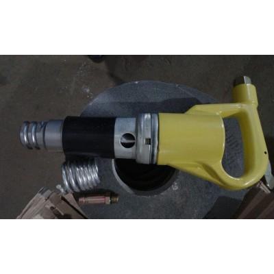 Молоток рубильный пневматический МР-22 заказать недорого со склада в Днепре