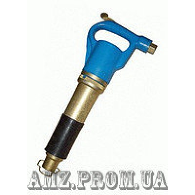 Молоток клепальный пневматический ИП-4010, заказать недорого низкая цена.