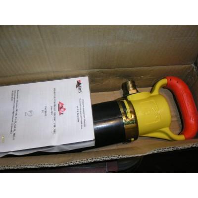 Молоток отбойный пневматический МО-2Б заказать недорого со склала в Днепре