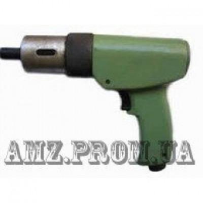 Дрель пневматическая ИП-1020 заказать недорого низкая цена.