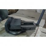 Тиски станочные поворотные ГН-7216П-02
