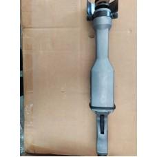 Машинка шлифовальная пневматическая ИП-2009