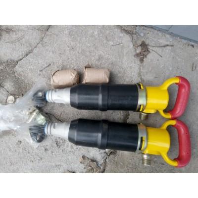 Молоток отбойный пневматический МО-1Б заказать недорого со склала в Днепре