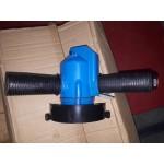 Машинка шлифовальная пневматическая ИП-2203