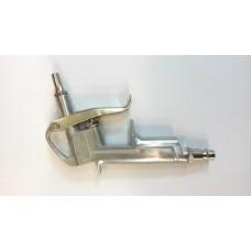 Пистолет продувочный пневматический ПП10-1