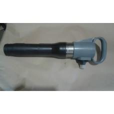Молоток отбойный пневматический МП-2