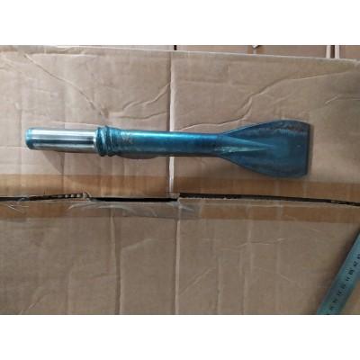 Пика-лопатка П-41 отбойного молотка заказать недорого со склада в Днепре
