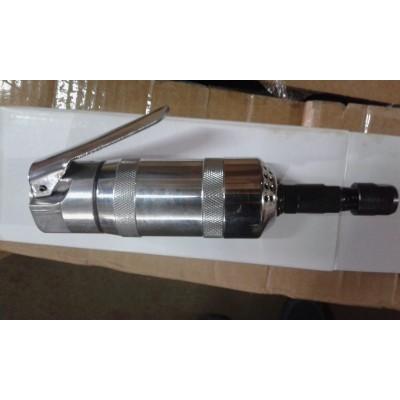 Машинка шлифовальная пневматическая ПШМ-40 заказать недорого низкая цена.