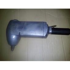 Дрель пневматическая ИП-1103