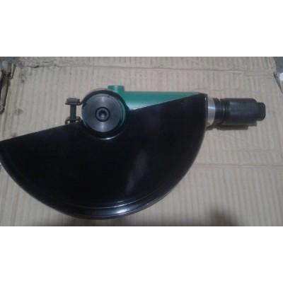 Машинка шлифовальная пневматическая ПШМ-230У заказать недорого низкая цена.
