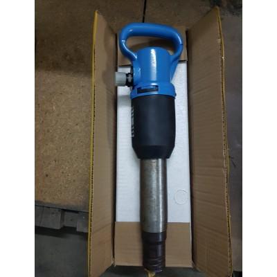 Молоток отбойный пневматический МОП-2 заказать недорого со склада в Днепре