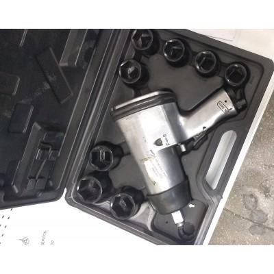 Гайковёрт пневматический ПГ-238 заказать недорого в Киеве