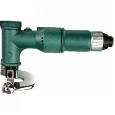 Ножницы пневматические ПН-2
