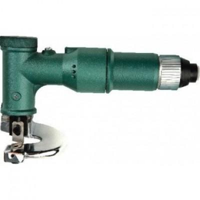 Ножницы пневматические ПН-2 заказать недорого низкая цена.