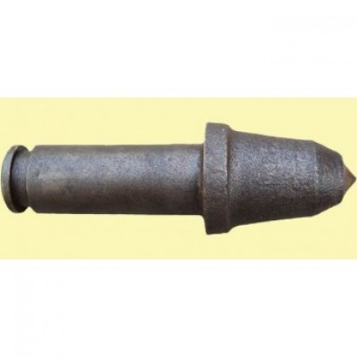 Резец РТМ-32.88 заказать недорого в Днепре