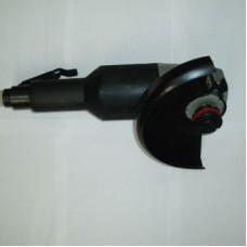 Машинка шлифовальная пневматическая ИП-2106