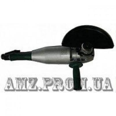Машинку шлифовальную пневматическую ИП-2110 заказать недорого со склада в Днепре или Киеве