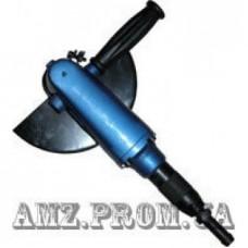 Машинка шлифовальная пневматическая ИП-21125