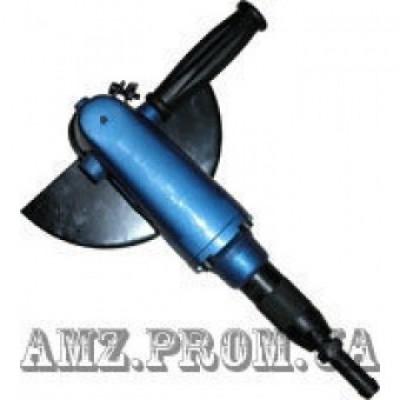Машинку шлифовальную пневматическую ИП-21125 заказать недорого со склада в Днепре или Киеве