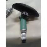 Машинка шлифовальная пневматическая ИП-21230