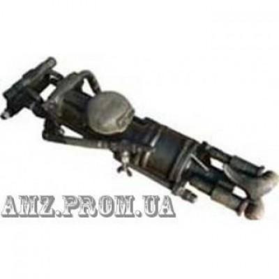 Перфоратор пневматический ПП-63 заказать недорого низкая цена.