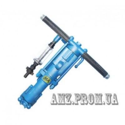 Перфоратор пневматический Y-19А заказать недорого низкая цена.