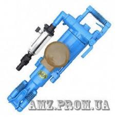 Перфоратор пневматический YT29A
