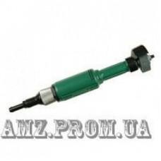 Машинка шлифовальная пневматическая ПШМ-100