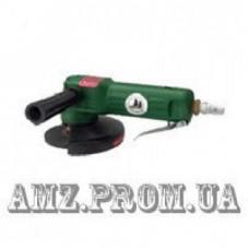 Машинка шлифовальная пневматическая ПШМ-100У