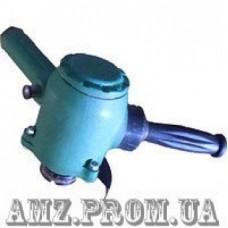 Машинка шлифовальная пневматическая ПШМ-125Т