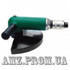 Машинка шлифовальная пневматическая ПШМ-125У