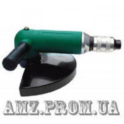 Машинка шлифовальная пневматическая ПШМ-100 заказать недорого низкая цена.