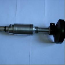 Машинка шлифовальная пневматическая ПШМ-150