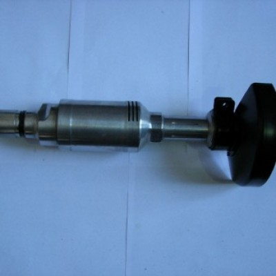 Машинка шлифовальная пневматическая ПШМ-150 заказать недорого низкая цена.