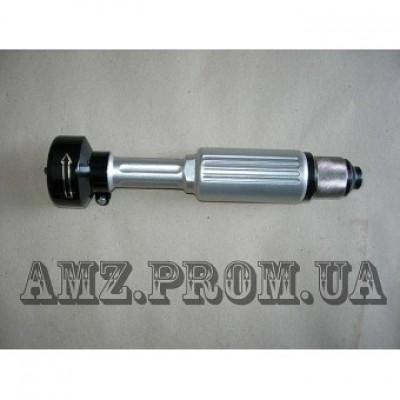 Машинка шлифовальная пневматическая ПШМ-60 заказать недорого низкая цена.