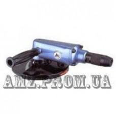 Машинка шлифовальная пневматическая УШ-180