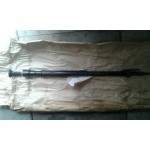 Трамбовка пневматическая 8.0074-0026