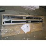 Трамбовка пневматическая ИП-4503