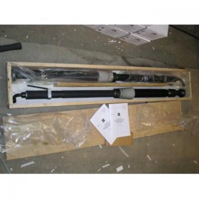 Трамбовку пневматическую ИП-4503 заказать недорого со склада в Днепре или Киеве