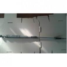 Трамбовка пневматическая ВИЗА-37