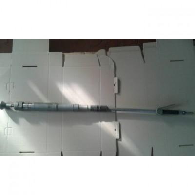 Трамбовку пневматическую ВИЗА-37 заказать недорого со склада в Днепре